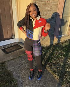 Source by ideas baddie Boujee Outfits, Cute Swag Outfits, Sporty Outfits, Dope Outfits, Outfits For Teens, Pretty Outfits, Summer Outfits, Fashion Outfits, Birthday Outfit For Teens