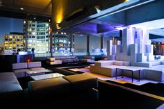 For bottle service or guest list to Elevate Lounge Los Angeles contact 323.391.4003. Elevate Lounge LA, Elevate Lounge Downtown LA, Elevate Lounge Los Angeles, Elevate Nightclub, Club Elevate