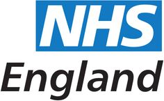 NHS continuing healthcare (CHC) - http://www.independentliving.co.uk/advice/nhs-continuing-healthcare-chc/?utm_campaign=coschedule&utm_source=pinterest&utm_medium=Independent%20Living&utm_content=NHS%20continuing%20healthcare%20%28CHC%29