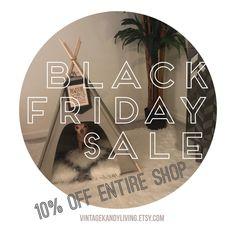 Shop our 10% off sale! Fri-Mon    #etsysale #etsygifts #vintagekandyliving #dog #cat #petgift #etsyfinds #shopsmall #dogteepee #catteepee #dollteepee