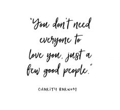 7 Life-Changing Quotes from The Greatest Showman – The Determined Dreamer - Beautiful Quotes The Greatest Showman, Motivacional Quotes, Movie Quotes, Great Quotes, Qoutes, Friendship Quotes From Movies, Change Quotes Inspirational, In Laws Quotes, Grateful Quotes Love