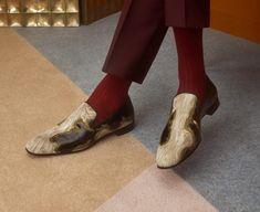De 10 bedste billeder fra VinterSko | Sorte støvler, Damesko