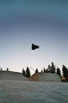 2004 Kokonniemi, Porvoo, Finland  16years old kid doing bs540