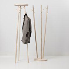 regenschirmständer ideen flur einrichten diy ideen | basteln ... - Ideen Fur Regenschirmstander Innendesign Bestimmt Auswahl