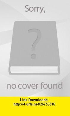 PSICOCIBERNETICA MAXWELL MALTZ ,   ,  , ASIN: B0041TMHWK , tutorials , pdf , ebook , torrent , downloads , rapidshare , filesonic , hotfile , megaupload , fileserve