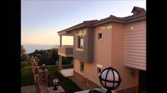 Cheap Villas for sale in Alanya Turkey - 119.000 Euro  http://www.ipropertyturkey.com/alanya/cheap-villas-for-sale-alanya-turkey-119-000-euro  Cheap Villas for sale in Alanya Turkey - 119.000 Euro. 4 bedrooms, 1 living room, 3 bathrooms, 165 m2, cheap and new villas for sale in alanya turkey. About 10 minutes to alanya centrum, 400 m2 private garden, swimming pool, completely sea view, alanya view, panorama view.