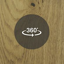 Product 360 View Engineered Hardwood Flooring, Hardwood Floors, Natural Flooring, Aging Wood, Timeless Design, Engineering, Traditional, Modern, Vintage