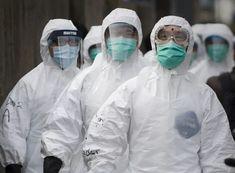 Real Hero, Wuhan, Nike Jacket, Winter Jackets, Medical, At Home Workouts, China, World, Nurses