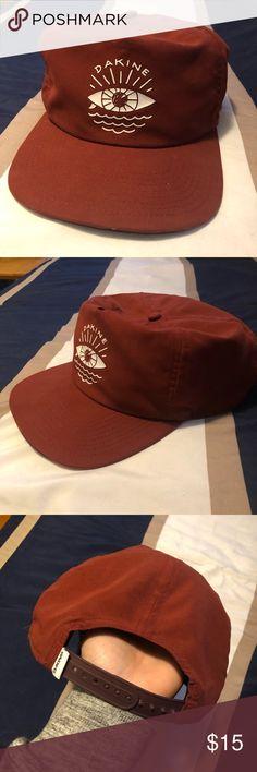 I Heart My Dachshund Casual Baggy Hat for Unisex FuR7II@W 100/% Acrylic Acid Knitted Cap