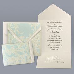 A7 Box Mailers Invitations as amazing invitations template