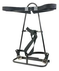 Friese Customs - Double Bag Rack for all Makes, $209.00 (http://www.friesecustoms.com/double-bag-rack-for-all-makes/)