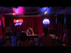 "Wakey! Wakey! - ""Almost Everything"" 
