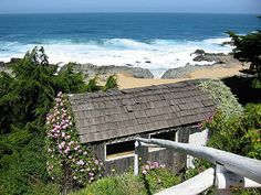 Isla negra , Chile Costa, Pacific Coast, South America, Ocean, Cabin, House Styles, Places, Father, Urban Landscape