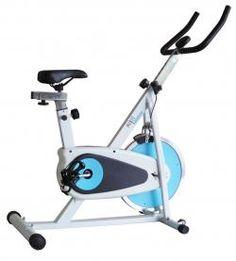 Bicicleta Entrenamiento AIRIS BIK002