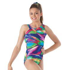 cddabc3e2 70 Best Dance   Gymnastics Wear images