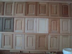 Cool info on Kitchen Cabinets Dallas