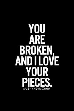 ˚°◦ღ...I love your pieces