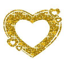 Hermosos corazones de amor para dedicar y compartir