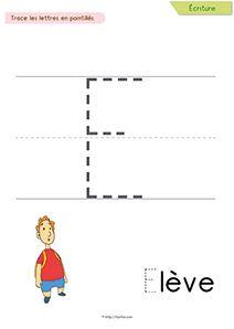 5-maternelle-apprendre-a-ecrire-lettre-majuscule-e