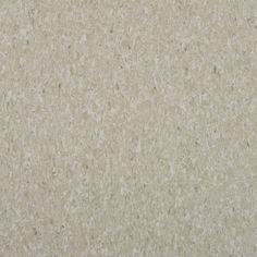 Flooring_GR_(사각/대리석) GR06