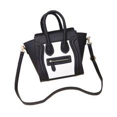 Small Smiley Bag Famous Designer Brand Bags Women Leather Handbags Sac hand bag For Girl Bolsas High Quality PU Leather 2016♦️ SMS - F A S H I O N 💢👉🏿 http://www.sms.hr/products/small-smiley-bag-famous-designer-brand-bags-women-leather-handbags-sac-hand-bag-for-girl-bolsas-high-quality-pu-leather-2016/ US $18.58