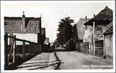 Papiermakersstraat.