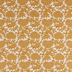 Luru Home Fabrics - Available at Studio Four NYC