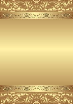 golden background - بحث Google‏                                                                                                                                                      More