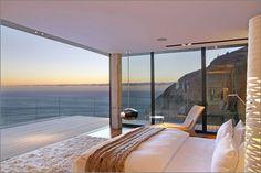 Awesome Modern Coastal Bedroom Design Decorating Ideas Inspire - Page 21 of 23 Coastal Master Bedroom, Dream Master Bedroom, Bedroom Decor, White Bedroom, Bedroom Ideas, Coastal Bedrooms, Ikea Bedroom, Small Bedrooms, Master Bedrooms