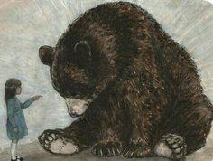 #bear #animations #photography