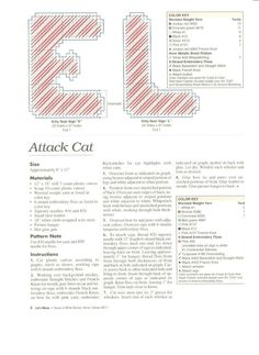 Cats Meow Pg. 5