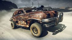 The Mad Max video game looks like Fury Road crossed with GTA http://theverge.com/e/8423786?utm_campaign=theverge&utm_content=article&utm_medium=social&utm_source=pinterest