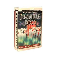 Wanting to learn magic, then look no further than AJ Magic. We have some amazing tricks http://www.ajmagic.co.uk/products/invisible-deck-by-royal-magic?utm_campaign=social_autopilot&utm_source=pin&utm_medium=pin so pop along and check them out here http://www.ajmagic.co.uk/products/invisible-deck-by-royal-magic?utm_campaign=social_autopilot&utm_source=pin&utm_medium=pin