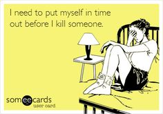 Totally just made this. Love eCards. :)