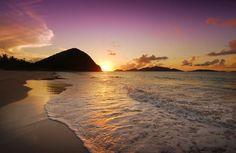 AdictaMente: Playas del mundo