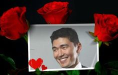 Rick Yune is so fine! Rick Yune, Celebs, Asian, Celebrities, Celebrity, Famous People