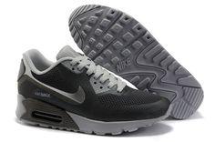 Nike Air Max 90 Hommes,air max one,airmax homme - http://www.autologique.fr/Nike-Air-Max-90-Hommes,air-max-one,airmax-homme-30006.html