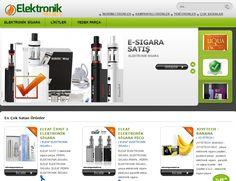 www.elektroniksigaraistanbul.com perpa elektronik sigara , elektronik sigara , joyetech elektronik sigara