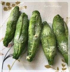 How to make Stuffed Karela, Bitter gourd stuffed with fresh indian spices. Traditional Punjab Style Karela Recipe, Step by Step Stuffed Karela Recipe… Continue reading → Fantasy Love, Food Fantasy, Indian Food Recipes, Vegetarian Recipes, Cooking Recipes, Melon Recipes, Dried Mangoes, Acquired Taste, Dragon Party