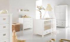 dormitorios de bebe - Buscar con Google