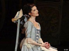 Manon: Isabelle Ciaravola