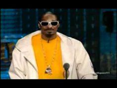 The Roast Of Donald Trump - Snoop Dogg Segment [viewer discretion advise...