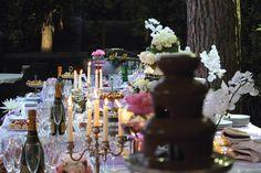 Buffet di dolci e fontana di cioccolato...per gli Ospiti più golosi! Blue Marlin, Restaurant, Club, Table Decorations, Home Decor, Decoration Home, Room Decor, Diner Restaurant, Restaurants