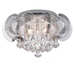 LUCIDE lampa sufitowa MANDOLINE 70171/22/11