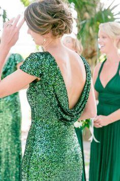 madrinhas-vestido-verde19