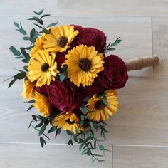 34 Best Small Flower Bouquet Images In 2018 Flower Arrangements
