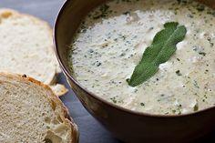 Vegetarian mushroom recipes, Mushroom recipe and Fall dinner on ...