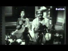 8 Best Ghantasala song collections images in 2014 | Movie