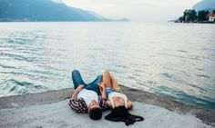 How To Make Your Wife Happy On A Daily Basis - mindbodygreen.com