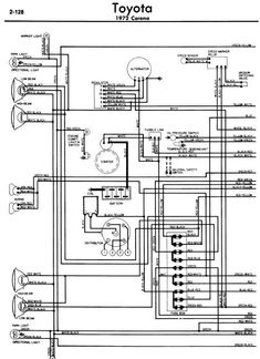wiring diagram of split air conditioner in 2020